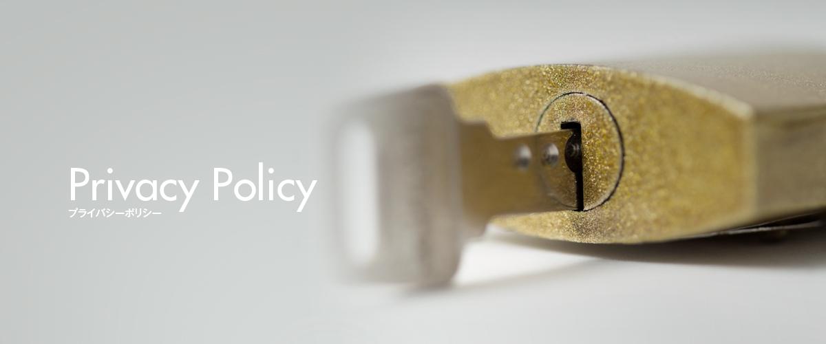 プライバシーポリシー | Gigastone【ギガストーン】 - モバイルアイテムのグローバルブランド