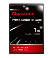 SSD-Prime serles