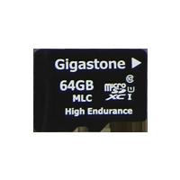 ドラレコ用 micro SD Card