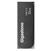 GJU2.0<br>GFシリーズ<br>スライドタイプ